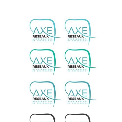 Diseño finalista de EXPOinf