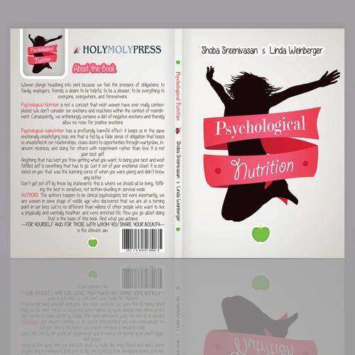 Design finalista por MayAbdellatif