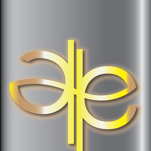 Runner-up design by e-rina