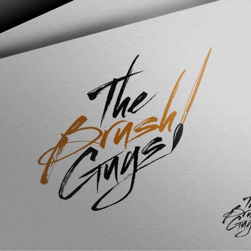 Design finalista por *Princeseeland*