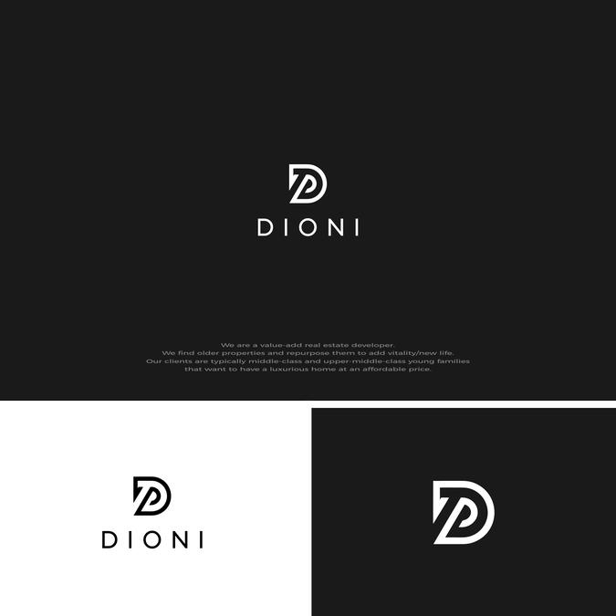 Winning design by zioo