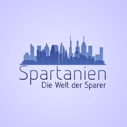 Runner-up design by SensiPope