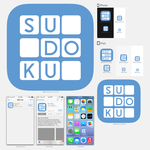 how to create a sudoku puzzle in excel