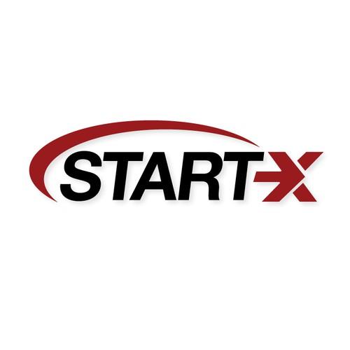 Diseño finalista de FivestarBranding™