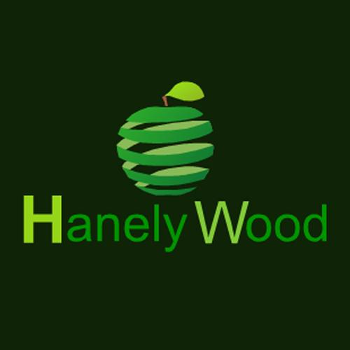 Meilleur design de Professional Logos