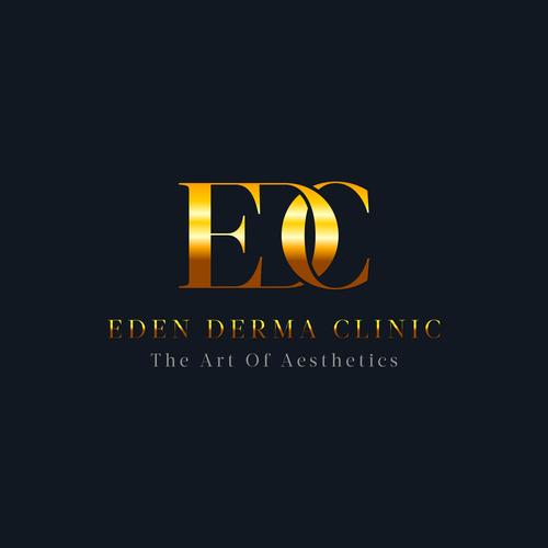Runner-up design by EBB+FLO