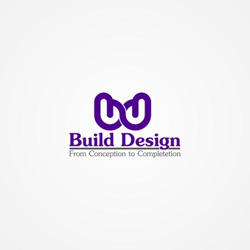 Runner-up design by DMNS