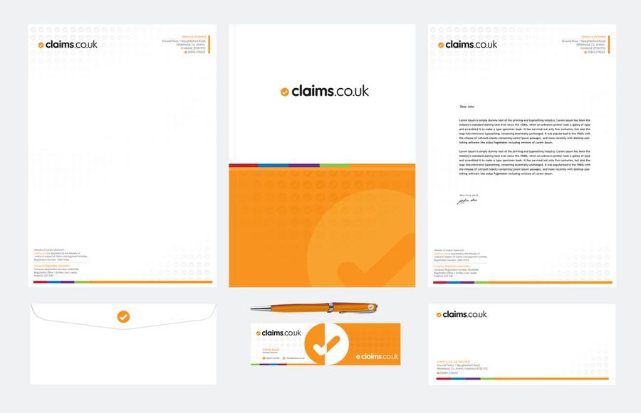 Design vencedor por conceptu