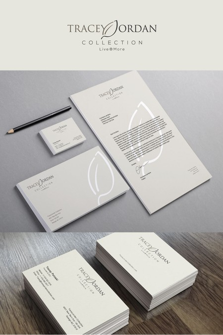 Design vencedor por sammynerva