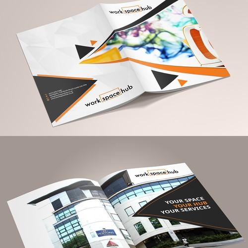 Design finalisti di zenefashions