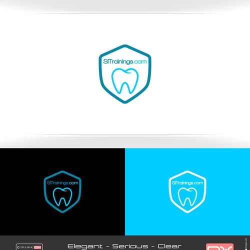 Diseño finalista de DaxyDax