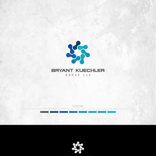 Runner-up design by Ned™
