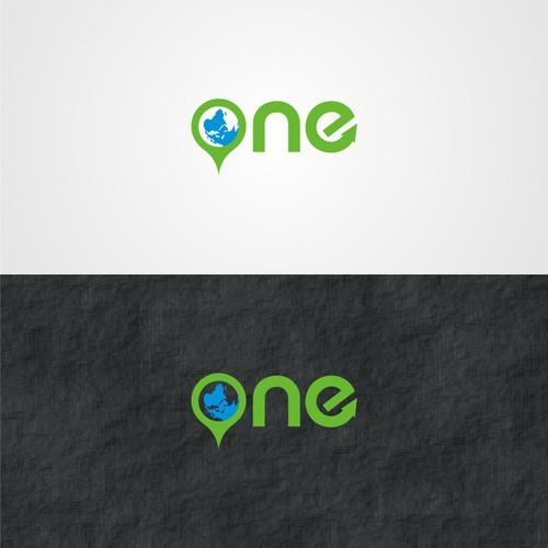 Diseño finalista de by_G