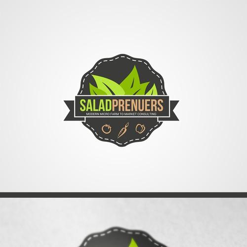 Runner-up design by avantgard