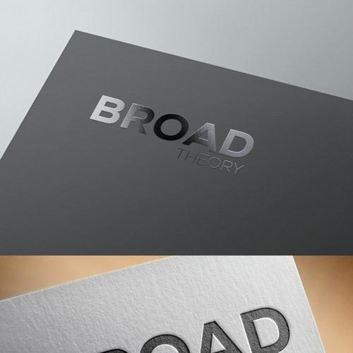 Diseño finalista de SeriDesign
