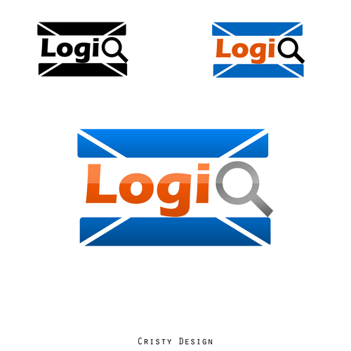 Design finalisti di Cristy94