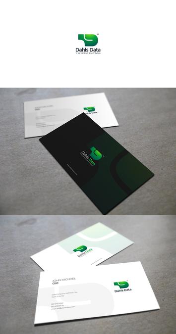 Winning design by axehead