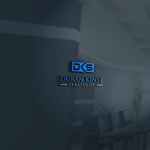 Runner-up design by kumambang_sejagad™