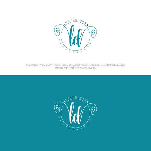 Runner-up design by Angga_Setyo