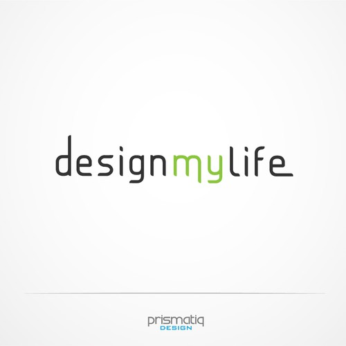 Design finalista por SEQUENCE-