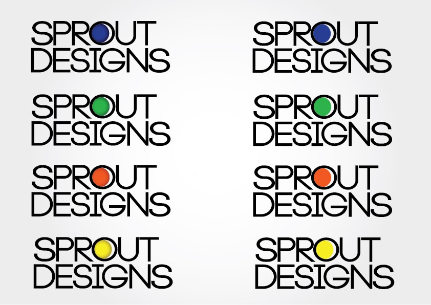 Winning design by Johnny_kG