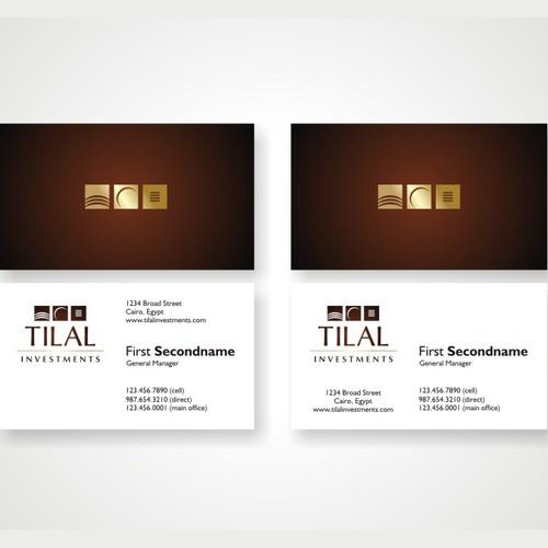 Design finalisti di diarma+