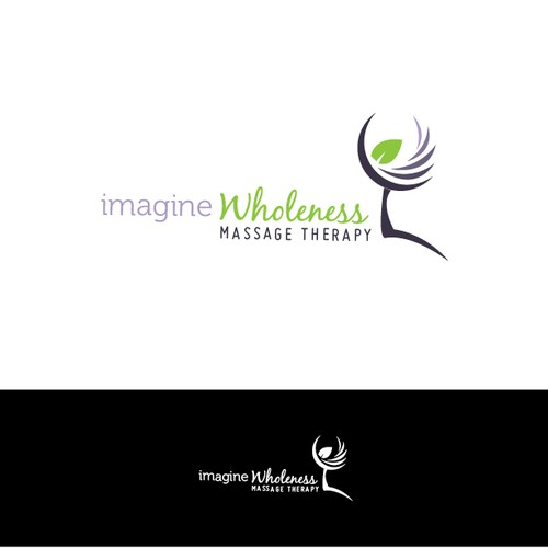 Design finalisti di MDL