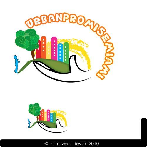Diseño finalista de laltroweb