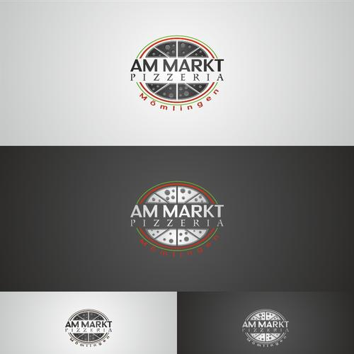 Ontwerp van finalist MM-Designs