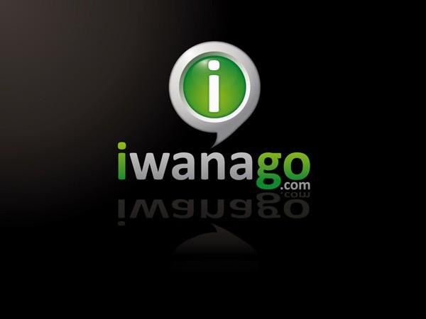 Design vincitore di FlamingFrog