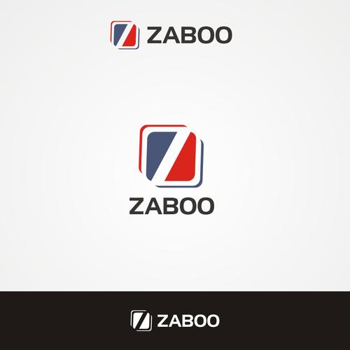 Diseño finalista de n2haq