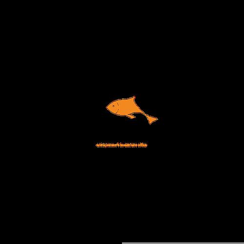 Design finalista por Aleksandar Stanic