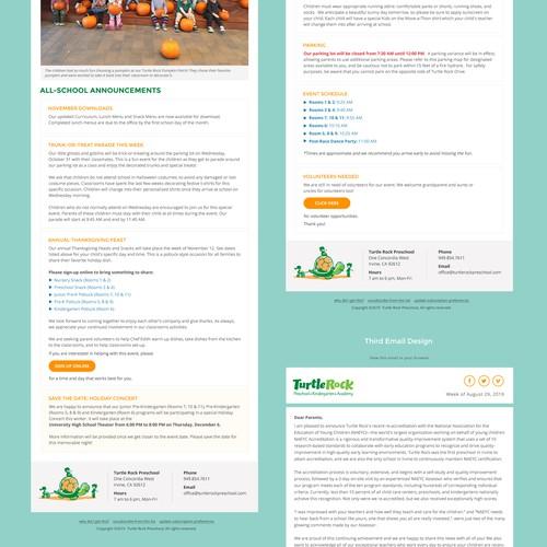 Design finalisti di MANVI