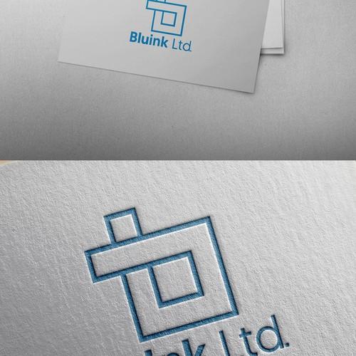 Design finalista por barwuah anam