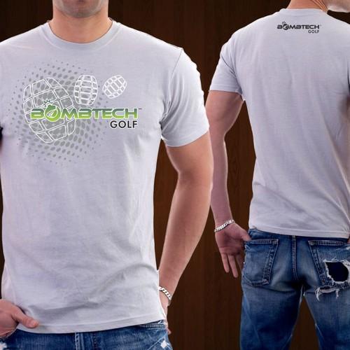 Diseño finalista de anthronx