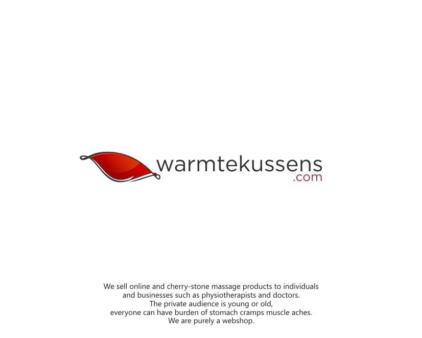 Design vencedor por Soloska99
