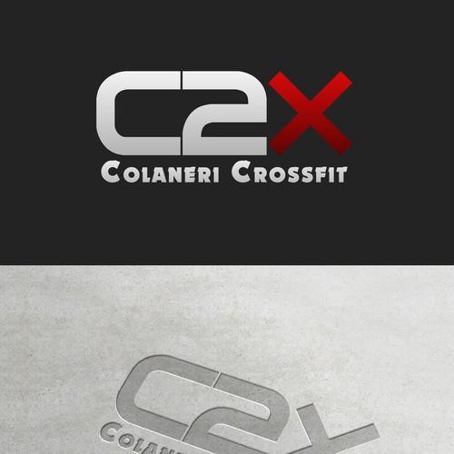 Runner-up design by Claudiu Gabriel