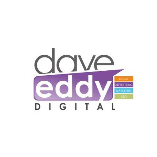 Logo creation brand design for australian digital for Brand consulting firms