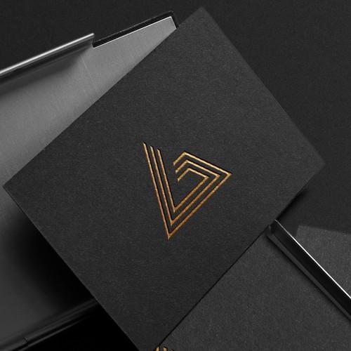 Runner-up design by Mrza designs