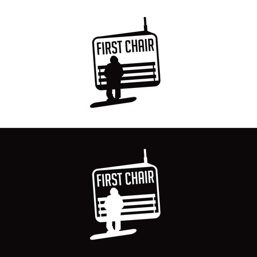 Diseño finalista de logoswithimpact
