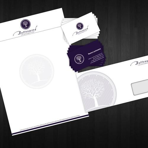 Diseño finalista de strelac™