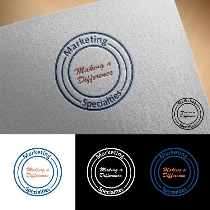 Winning design by advanonce