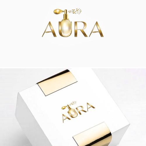 Runner-up design by Eva Dimitreva