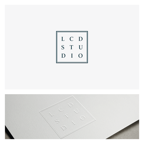 Design finalista por Pierre Balser