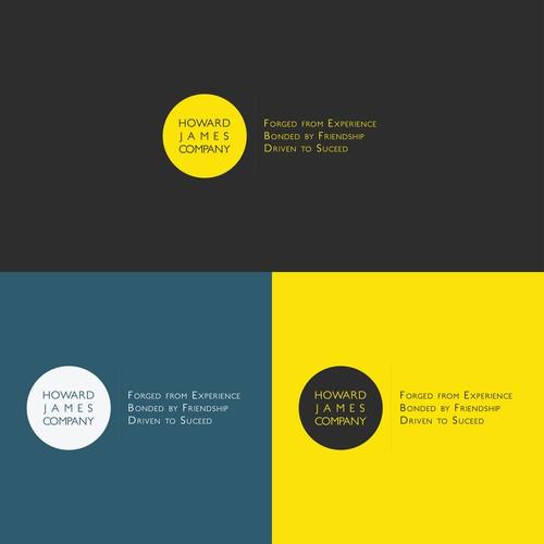 Zweitplatziertes Design von Tamara Rebeka Lukic