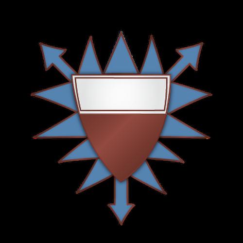 Diseño finalista de Folkati