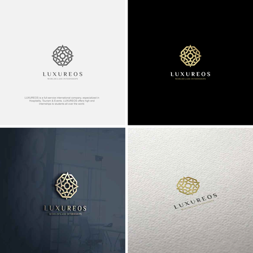 Design finalisti di ArtitA :)