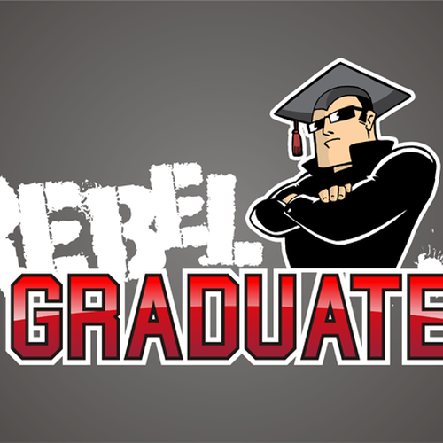 Diseño finalista de RofeDG.com