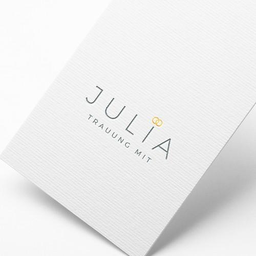 Diseño finalista de Chuha.Agency