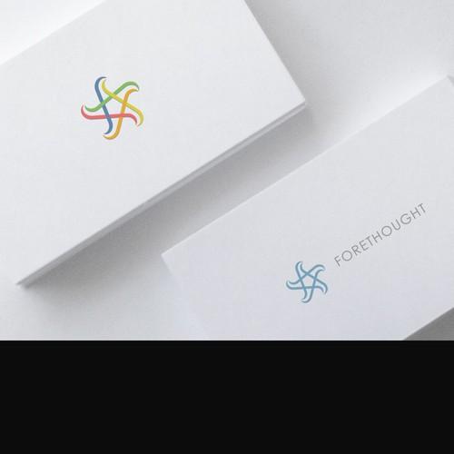 Runner-up design by LASART
